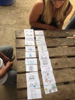 flashcards1